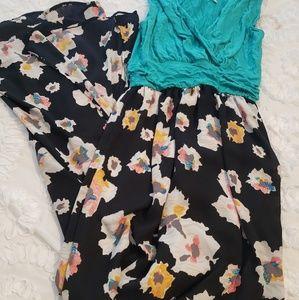 Dresses & Skirts - Wow!! Maxi